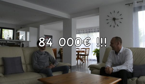 rénovation maison plus value