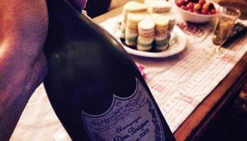 dom-perignon-vintage