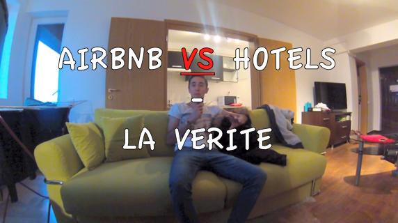 airbnb-vs-hotels