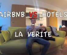 airbnb-vs-hotels