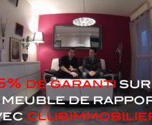 15-de-garanti-sur-1-immeuble-de-rapport-avec-clubimmobilier