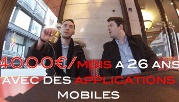 applications-mobiles