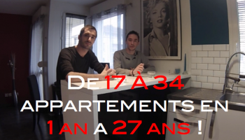 17-a-34-appartements-en-1-an-a-27-ans