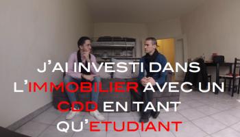 jai-investi-dans-limmobilier-avec-un-CDD-en-tant-quetudiant