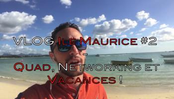mastermind-maurice
