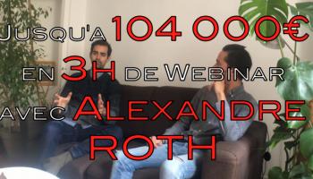 alexandre-roth-webinar