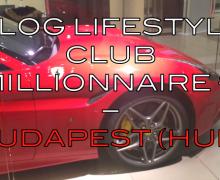 vlog-lifestyle-budapest