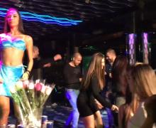 vlog-sofia-clubmillionnaire