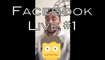 Facebook Live  1 – Vos questions   Mes réponses 9895fae9fcc3