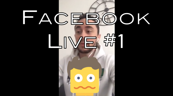 facebook-live-clubmillionnaire-1
