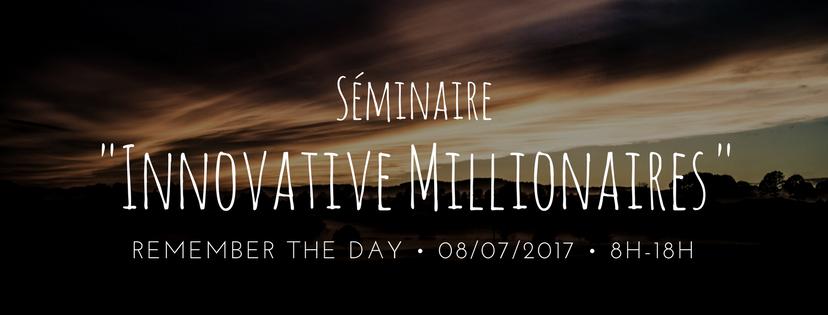 seminaire-club-millionnaire