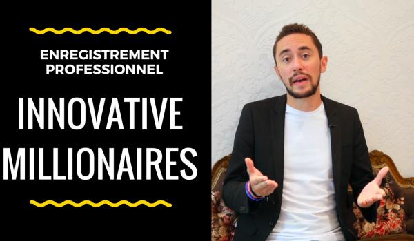 replay-innovative-millionaires