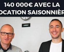 sebastien-ascon-toulouse-location-saisonniere