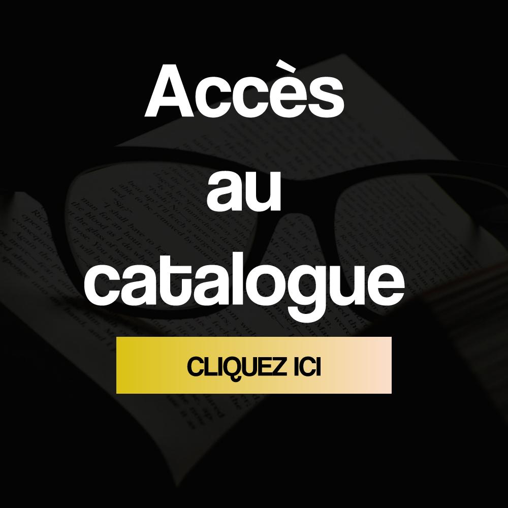 L ARNAQUE des écoles de COMMERCE ! - Club Millionnaire 483f0948170b