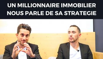 millionnaire-immobilier-strategie-david-le-promoteur
