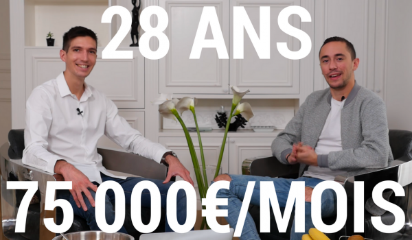 maxence-rigottier-75000e-mois