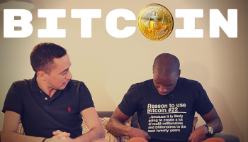 xolali-bitcoin-coinmunity