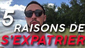 5-bonnes-raisons-de-s-expatrier