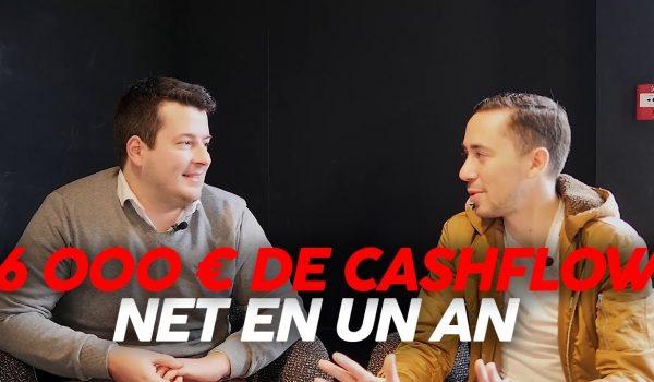 6000e-de-cashflow-net-en-1-an