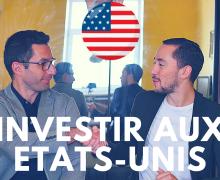 comment-investir-en-bourse-aux-etats-unis