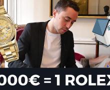 comment-placer-son-argent-que-faire-avec-25000-euros
