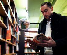 3-livres-d-entrepreneurs-a-lire