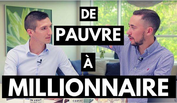 comment-devenir-millionnaire-a-29-ans-en-partant-de-0