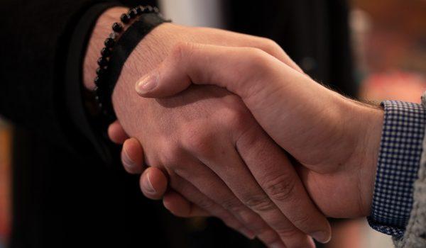 comment-bien-choisir-ses-partenaires