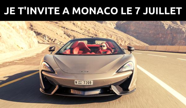 je-t-invite-a-monaco-le-dimanche-7-juillet-2019