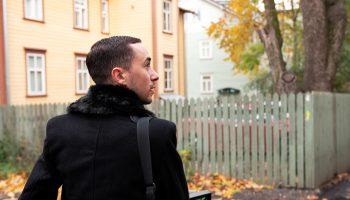 comment-defiscaliser-dans-l-immobilier-ancien