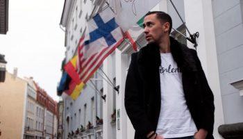 expatriation-france-vs-estonie