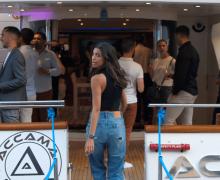 Aftermovie-soiree-Privee-Yacht-Monaco-seminaire-The-Millionaires-Keys