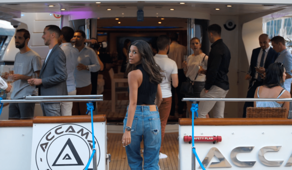 Aftermovie-soiree-Privee-Yacht-Monaco-seminaire-The-Millionaires-Keys