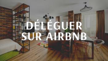 comment-embaucher-quelqu-un-pour-son-airbnb