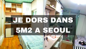 je-dors-dans-5-m2-a-seoul