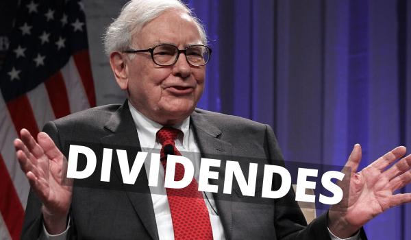 que-pense-warren-buffett-des-actions-a-dividendes