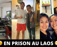 en-prison-au-laos