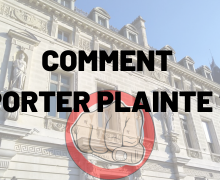 comment-porter-plainte-business