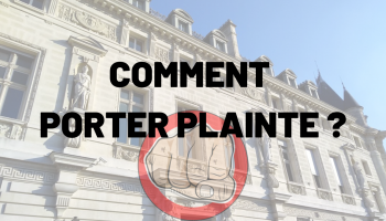 comment-porter-plainte-business