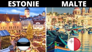faut-il-s-expatrier-a-malte-ou-en-estonie-battle