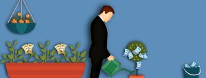 investissemnt dividendes