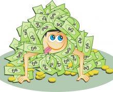 investrir en bourse avec des actions a dividendes