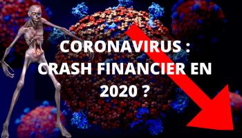 le-coronavirus-va-t-il-provoquer-un-crash-financier