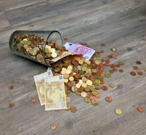 les dividendes en europe