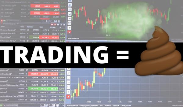 pourquoi-le-trading-est-dangeureux
