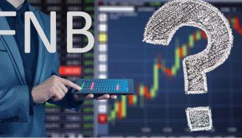 trading FNB