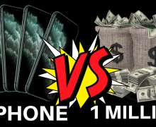 5-iphone-ou-1-million-d-euros