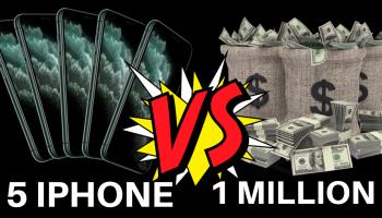 5-iphone-ou-1-million-d-euros