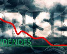 les dividendes en temps de crise