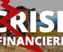 que-faire-en-cas-de-crise-financiere